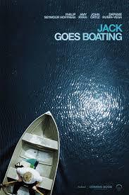 http://t0.gstatic.com/images?q=tbn:ngSAPJMwICKsKM:http://www.onlinemovieshut.com/wp-content/uploads/2010/07/jack-goes-boating-movie-poster.jpg&t=1