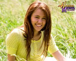 miley cyrus the movies