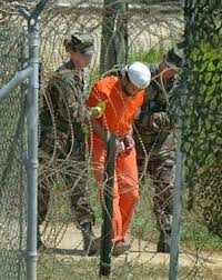 guantanamo bay jail