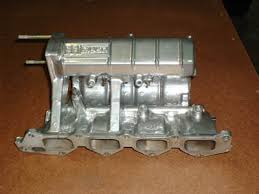 jeep intake manifolds