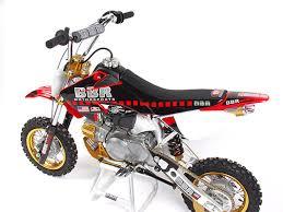 bbr crf50