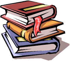 book images