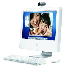 apple computers pictures