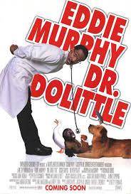 dr do little movie