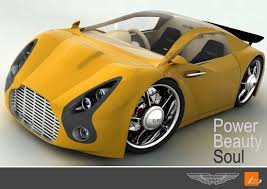 best future cars