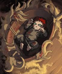 Imagenes y Gifs de Naruto [Las Mejores]