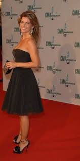 cma awards 2008 shania twain
