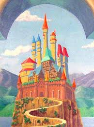 childrens castle