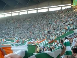 fc celtic