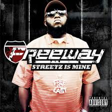 freeway album
