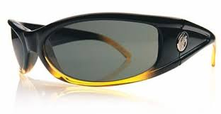 bam margera sun glasses
