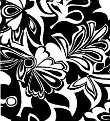 floral fabric designs