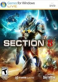dvd pc game