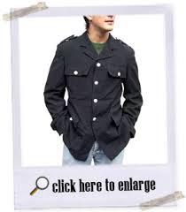indie jackets