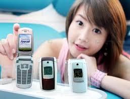 samsung s480 mobile