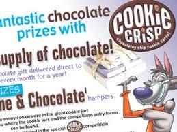 promotion leaflets