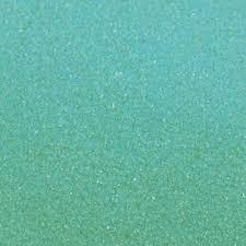 blue tiffany