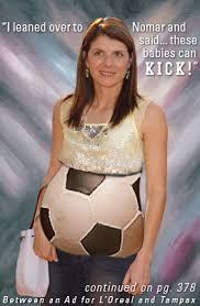 mia hamm soccer shirt