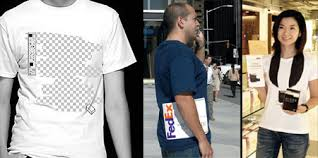 creative shirt designs