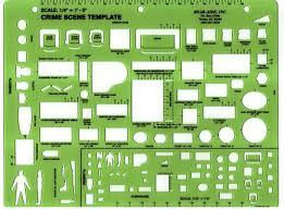 furniture scale