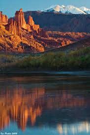 colorado river images