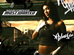 need for speed mostwanted