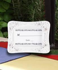 graduation place cards