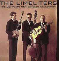 the limelighters