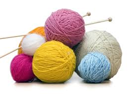 knitting images