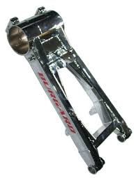 400ex swing arm