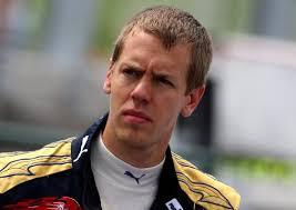 Sebastian_Vettel_Scuderia_Toro_Rosso