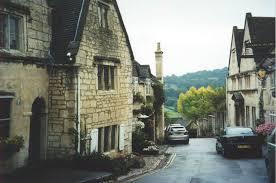 english countryside photos