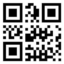 matrix barcode