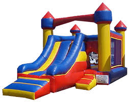 inflatables toys