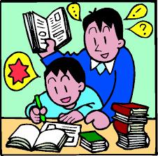study lesson
