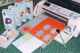 cricut plantin schoolbook cartridge