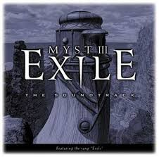 myst iii exile soundtrack