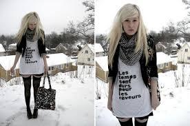 moda t shirts