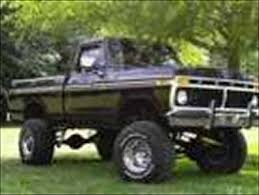 1977 ford 150