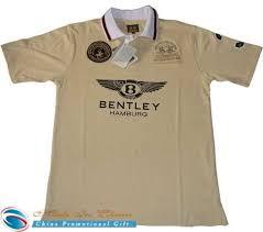 bentley t shirt