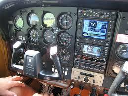 cessna 182 engine