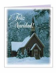 feliz navidad tarjetas