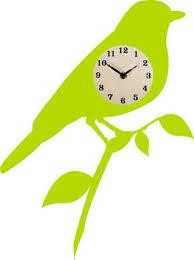 best wall clock