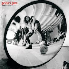 Pearl Jam - Rearviewmirror (Greatest Hits 1991-2003) [Disc 2]