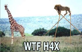 WTF_hax.jpg&t=1
