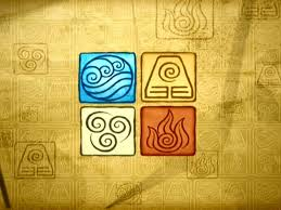 avatar the last airbender fire