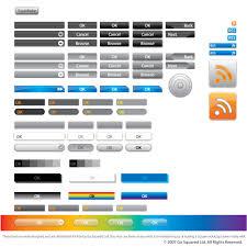 button images