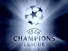 uefa pictures