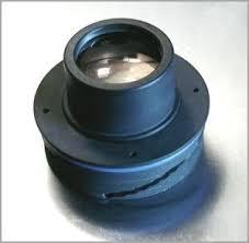 eyepiece lenses
