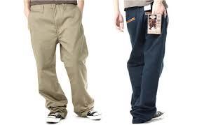 dickies fashion